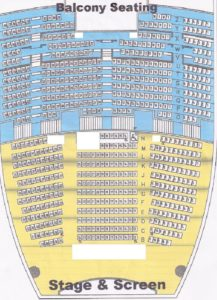 seating-chart-update-1